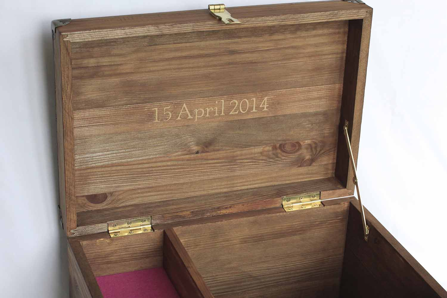 custom made wooden tuck boxes for boarding school shop here. Black Bedroom Furniture Sets. Home Design Ideas