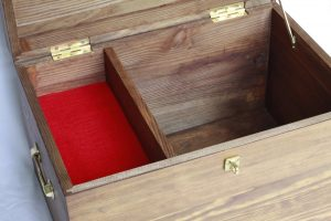 boarding school tuck box tray 3