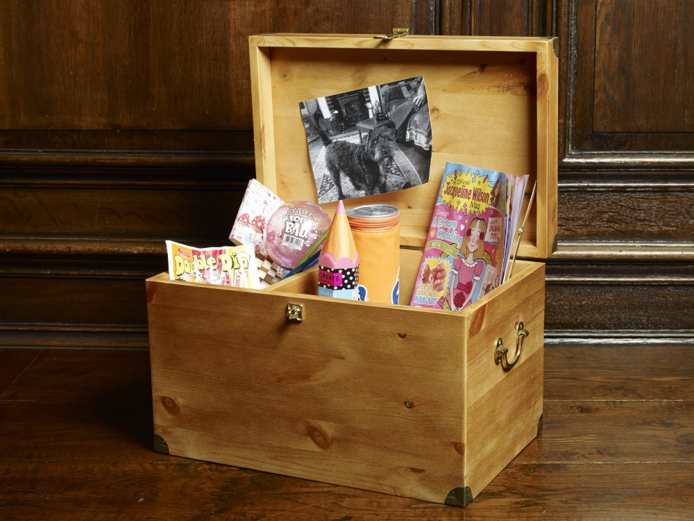 Custom Made Wooden Tuck Boxes For Boarding School Shop Here